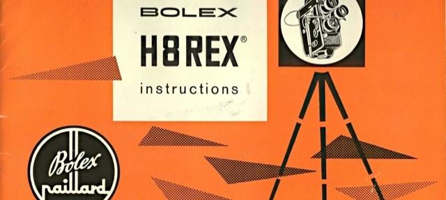 bolexhrex-1238349060-106