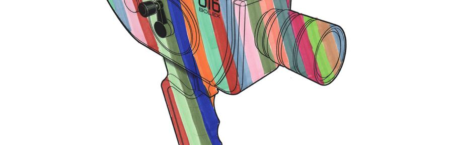 Color Bumper -02