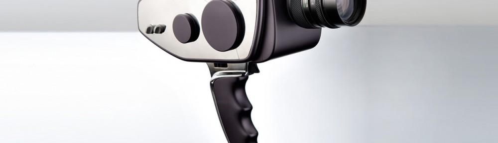 D16_CNC3_No_Lens-featured