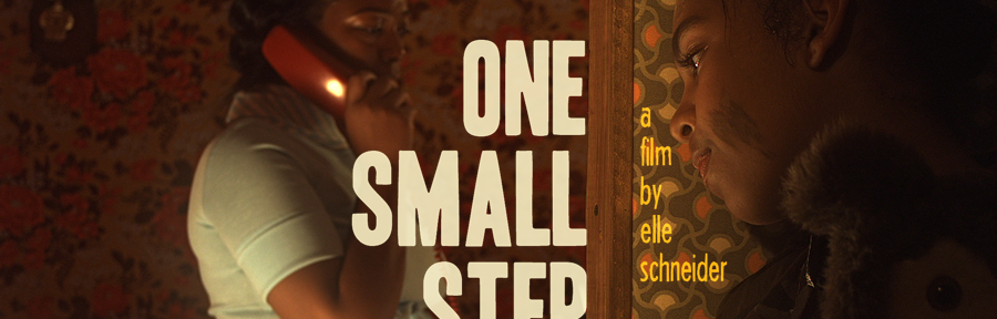 One_Small_Step_Poster_small