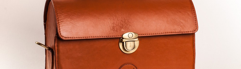20130529 Custom Leather Bags 9648