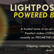 lightpost-featured