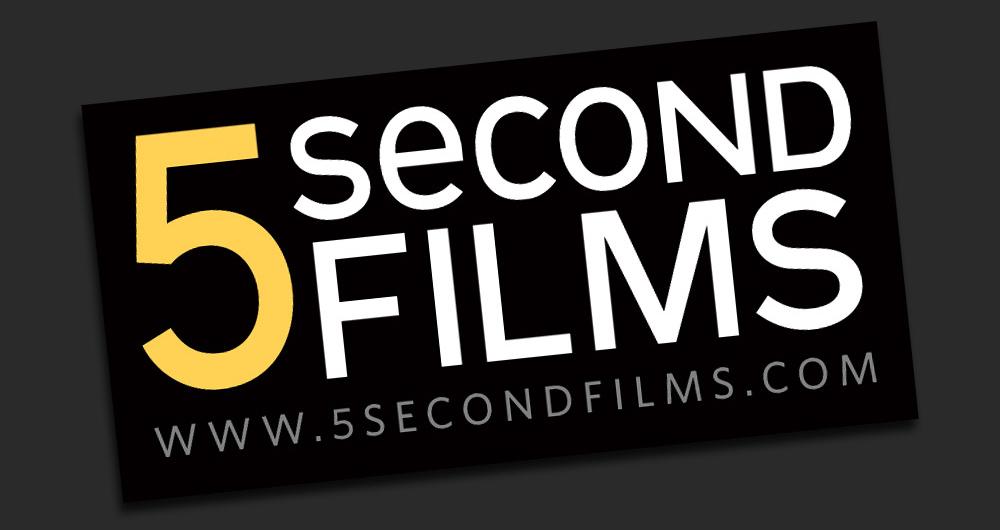 5sf-bumper-sticker