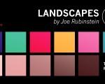 Test Footage: Landscapes