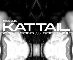 Kattail: Change The Record