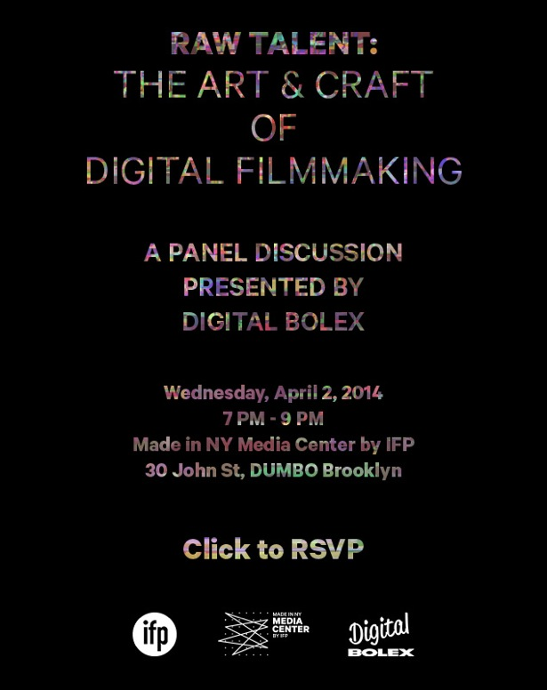 DigitalBolex2014_Email