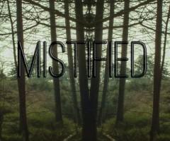 Mistified