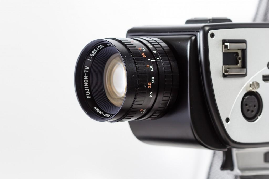 20141010 ATL Fujinon 25 f0.85 -2