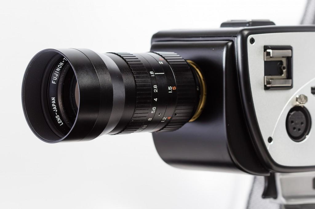 20141010 ATL Fujinon 75mm f1.8 -1