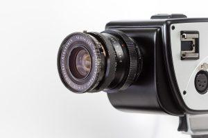 20141010 ATL Schneider 10 f1.8 -2