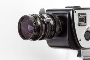 20141010 ATL Schneider 11.5 f1.9 -3