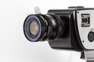 20141010 ATL Schneider 16 f1.4 -2