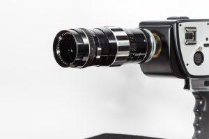 20141010 ATL Schneider 200 f5.5 -2