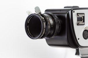 20141010 ATL Schneider 28 f2 -1