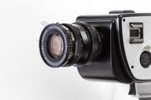20141010 ATL Schneider 50 f2 -1