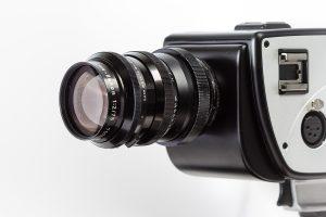 20141010 ATL Schneider 75 f2 -1