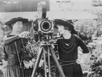 Helen_Taft&May_Allison