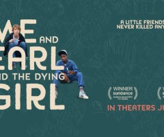 me-earl-and-the-dying-girl