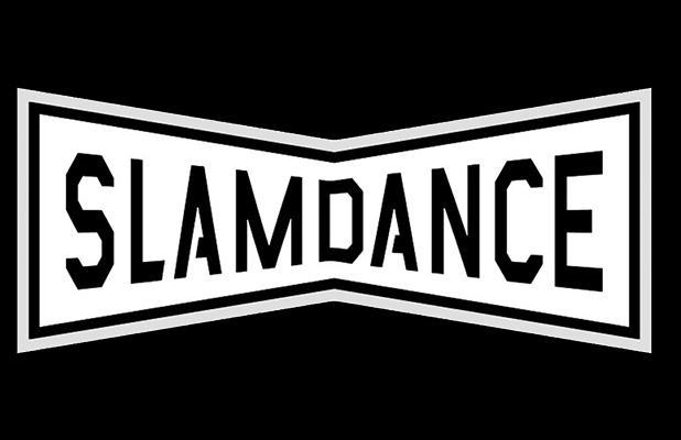 slamdance-logo-618x400