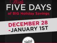 countdown-sale