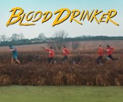 Blood Drinker