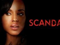 scandal-wide
