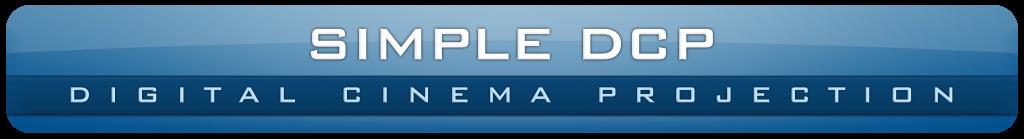 Logo_SimpleDCPLarge