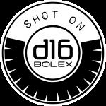 shot-on-3