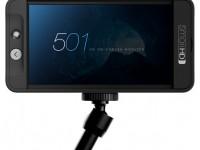 501_cameramonitor