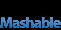mashable_sm