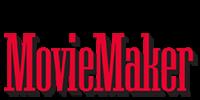 moviemaker_sm