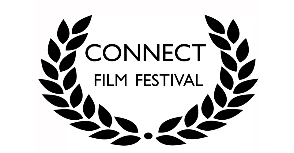 connect-film-festival-logo-cff-logo-sept-2014
