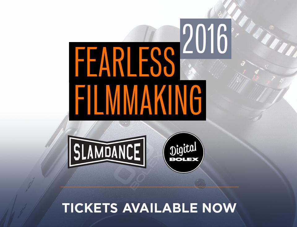 slamdance-2016-twitter