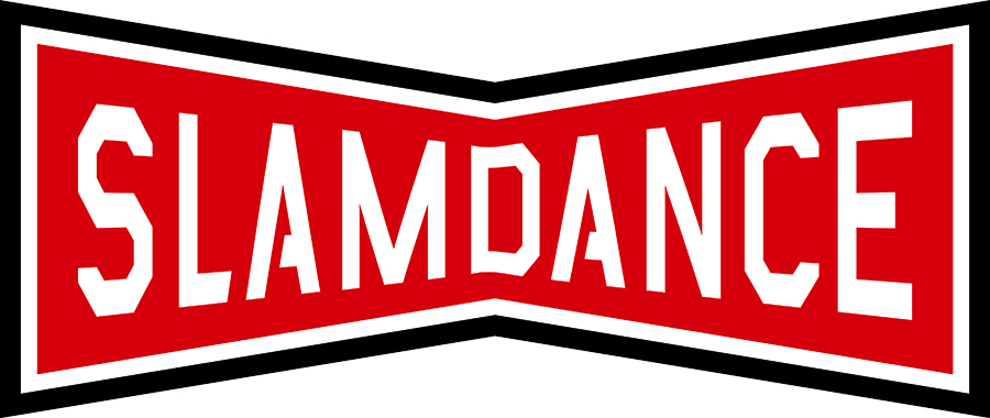 slamdance_small
