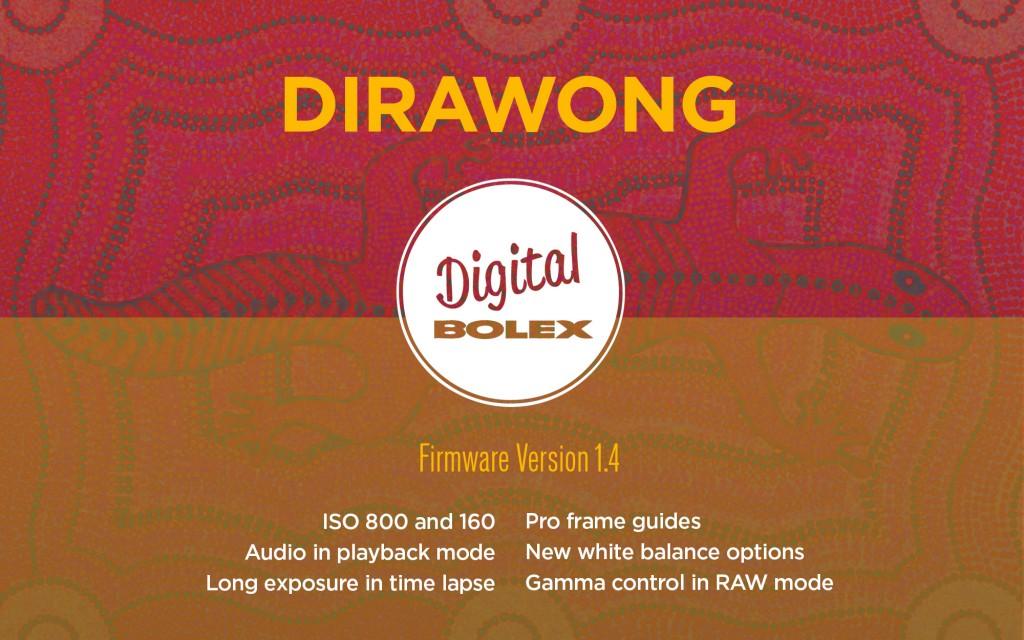 dirawong-large