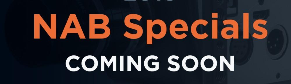nab-specials